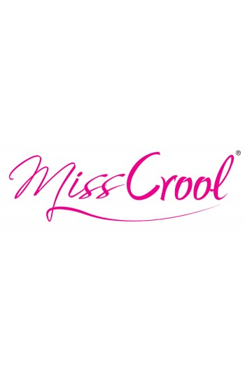 Miss Crool