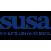 Susa (5)
