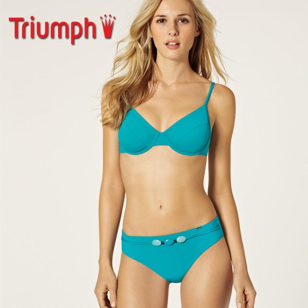 0df8553853 Σετ μαγιό Triumph για μεγάλο στήθος