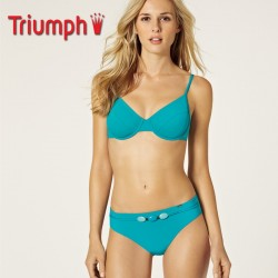 Σετ μαγιό Triumph για μεγάλο στήθος 3af03eaccc4