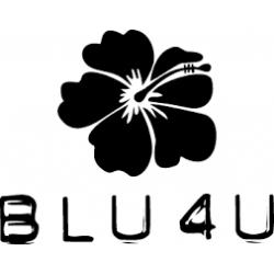 Blu4U