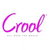 Crool (45)