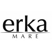 Erka (112)