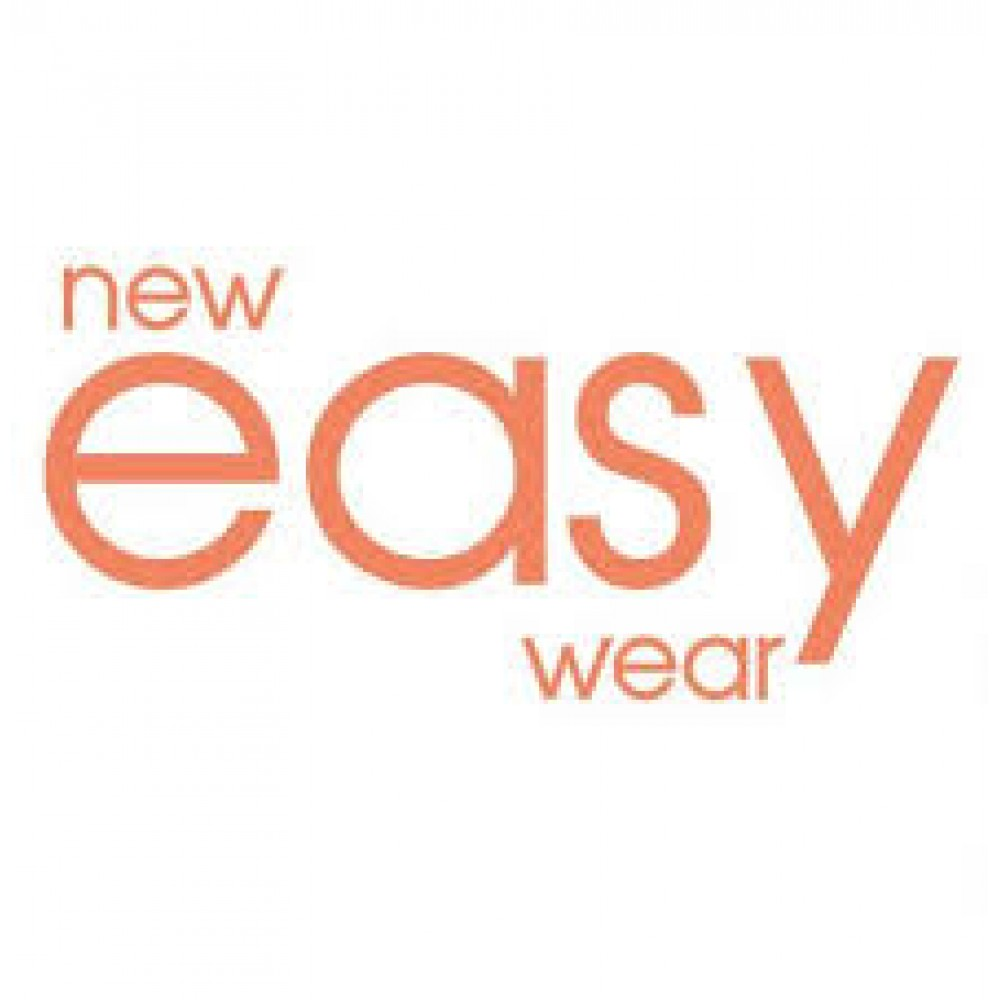 EasyWear
