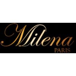 Milena by Paris