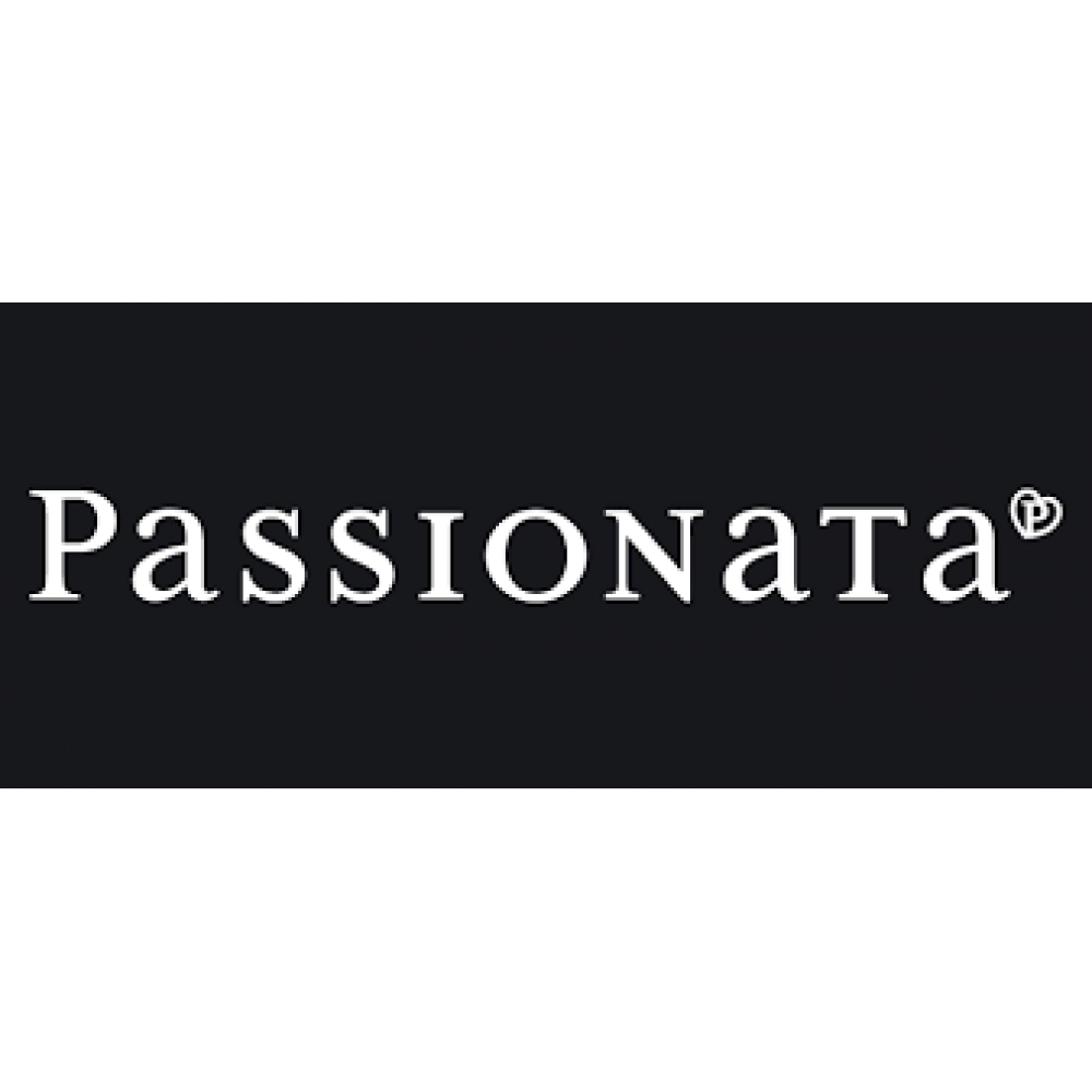 Passionata