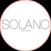 Solano (4)