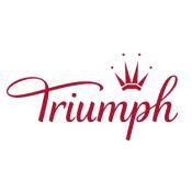 Triumph (11)